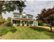 26 Belfort Loop, Newark image