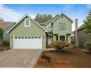 5733 NW 178TH  AVE, Portland image