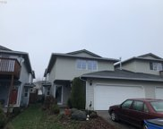 1116 W 33RD  WAY, Vancouver image