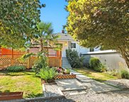 857 S 112th St, Seattle image