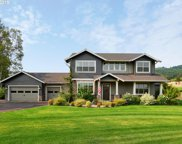 46094 NW HILLSIDE  RD, Forest Grove image
