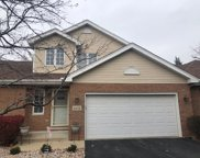 6638 Conway Court, Oak Forest image