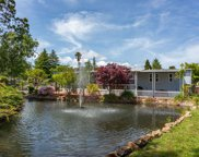 444 Whispering Pines Dr 156, Scotts Valley image