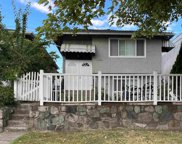4260 Slocan Street, Vancouver image