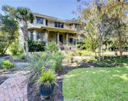 35 Hearthwood  Drive, Hilton Head Island image
