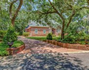 232 Inverness Drive, Pawleys Island image