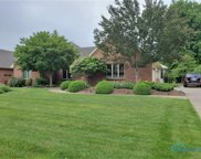 236 Willowood, Bowling Green image