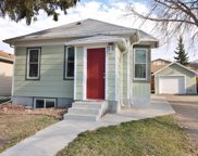 609 8th St. Sw, Minot image