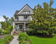 16 Oberlin St, Maplewood Twp. image