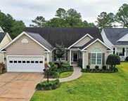 742 Helms Way, Conway image