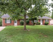 3425 Alpine Court, Lexington image