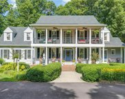 11155 Sterling Cove Drive, Chesterfield image
