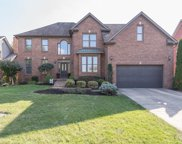 3257 Brighton Place Drive, Lexington image
