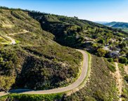 0     Ocean View Drive, Camarillo image