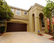 5332 Sw 155th Ave, Miramar image