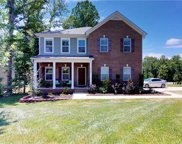 9045  Woodview Court, Indian Land image