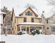 3929 Pillsbury Avenue, Minneapolis image