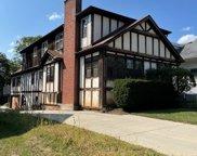 632 Glenview Avenue, Highland Park image