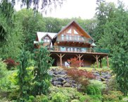 9171 Frost Creek Rd, Maple Falls image