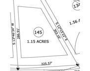Lot 145 1031 New Castle Rd, Franklin Twp - BUT image