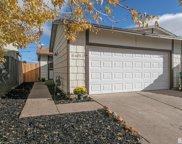 11025 Zeolite Drive, Reno image
