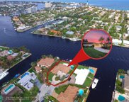 2950 NE 22nd Ct, Pompano Beach image