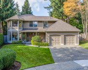 14151 177th Ave NE, Redmond image