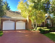 908 Gloucester Crossing, Lake Forest image