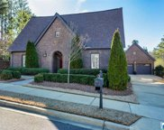 3867 James Hill Cir, Hoover image