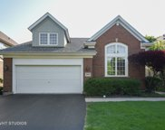 2093 Inverness Drive, Vernon Hills image