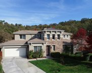 3707  Abby Court, Rocklin image