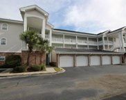 4868 Dahlia Ct. Unit 201, Myrtle Beach image