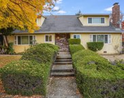 10381 Meadow Pl, Cupertino image