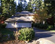 45839 SE 137th St, North Bend image