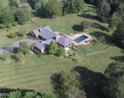 881 KINGS RETREAT DRIVE, Davidsonville image