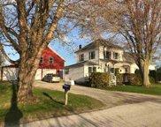 1553 West Shore Road, Isle La Motte image