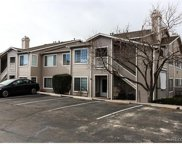 3722 Cactus Creek Court Unit 203, Highlands Ranch image
