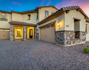 2629 E Stacey Road, Gilbert image