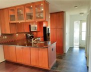 615 N Jefferson Avenue Unit 615, Sarasota image