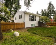 14352 Roslyn Place N, Seattle image