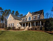 2204  Potter Cove Lane, Weddington image