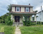 5303 Midwood Ave, Baltimore image