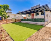 1141 Cotton St, Golden Hill image