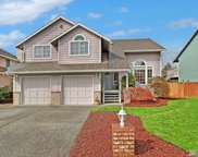 901 234 St SE, Bothell image