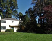 2690 South Delaware, Williams Township image