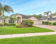 1781 Admiralty, Rockledge image