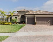 11706 Bowes CIR, Fort Myers image