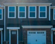 14 Willomere Way, Simpsonville image