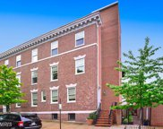 2225 LOMBARD STREET Unit #3, Baltimore image