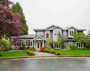 4758 Gilpin Court, Burnaby image